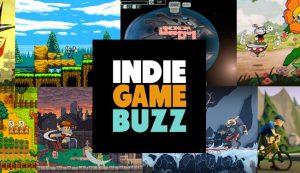 Game indie