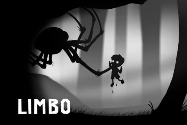 game limbo