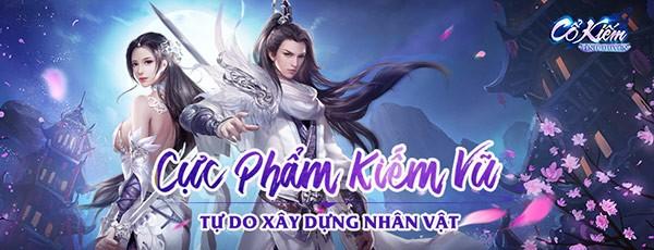 tai-co-kiem-tinh-duyen-cho-dien-thoai-android-ios-01