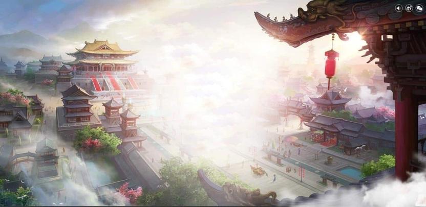 Cửu Thiên Phong Thần 2